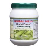 Herbal Hills Dudhi Power (Heart Care),  0.1 kg