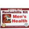 Herbal Hills Revivehills Kit (Revivehills,Ashwagandhahills,Muslihills),  3 Piece(s)/Pack