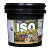 Ultimate Nutrition ISO Sensation 93,  5 lb  Cafe Brazil
