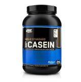 ON (Optimum Nutrition) Gold Standard 100% Casein,  2 Lb  Strawberry