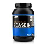 ON (Optimum Nutrition) Gold Standard 100% Casein,  2 lb  Cookies & Cream