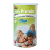 Matrix Nutrition Family Protein,  Chocolate  0.2 kg