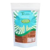 Truu Fennel Tea,  Light & Sweet  0.1 Kg