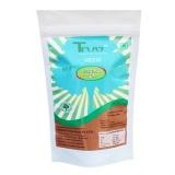 Truu Neem Tea,  Bitter  0.1 Kg