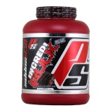 Pro Supps Incredi Bulk,  Chocolate  6 lb