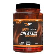 Xtreme Force Creatine,  Unflavoured  0.7 lb