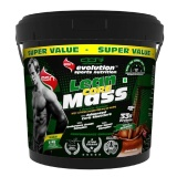 ESN Lean Core Mass,  Chocolate  11 Lb