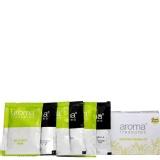 Aroma Treasures Skin Whitening Kit,  6 Piece(s)/Pack  Single Time Use