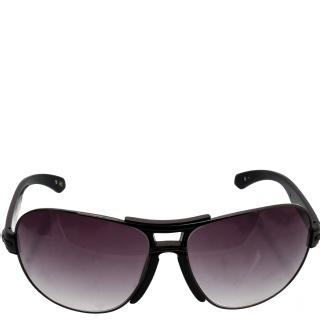 Tommy Hilfiger Sunglass TH7372 GUN-35