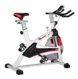 Power Max BS-2070C Group Bike