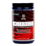 Gifted Nutrition Creatine,  Unflavoured  0.66 Lb
