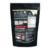 Vigour Fuel 100% Whey Protein Premium,  2 lb  French Vanilla