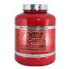 Scitec Nutrition 100% Whey Protein Professional,  5.2 lb  Cappuccino