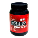 Mapple 100% Extra Protein,  4.4 Lb  Unflavoured