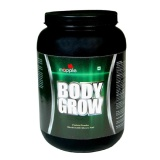 Mapple Body Grow,  Unflavoured  0.66 Lb