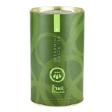 True Elements Spearmint Green Tea,  100 G  Natural