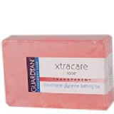 Guardian Xtraveda Soap Rose,  125 G  Rose