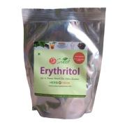 So Sweet Erythritol,  0.25 kg  Unflavoured