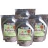So Sweet Erythritol,  1 kg  Unflavoured