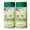 So Sweet Stevia Spoonable,  0.44 lb