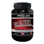Proleo Gain Pro,  Strawberry  3.3 lb
