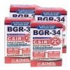 Aimil BGR-34 - Pack of 4