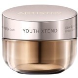 Amway Artistry Youth Xtend Enriching Eye Cream,  15 g  For Vibrant Look