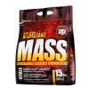Mutant Mass Gainer,  15 lb  Triple Chocolate