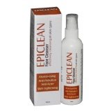 Finn Cosmeceuticals Epiclean Face Cleanser,  100 Ml  For All Skin Types