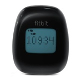 Fitbit Zip,  Black