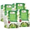 Grenera Tulsi Green Tea,  20 Piece(s)/Pack  Tulsi  - Pack of 4