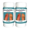 Herbal Hills Gautyhills,  60 tablet(s)  - Pack of 2
