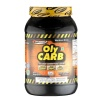 Olympia Oly Carbs,  2.2 lb  Orange