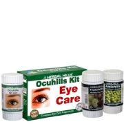 Herbal Hills Ocuhills Kit (Ocuhills, Triphalahills, Amlahills),  3 Piece(s)/Pack