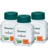 Himalaya Tulasi,  60 tablet(s)  - Pack of 3