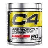 Cellucor C4 Explosive Preworkout,  0.85 Lb  Fruit Punch