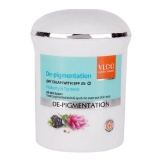 VLCC De-Pigmentation Day Cream,  50 G  All Skin Types