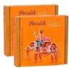 Shivalik Herbals Shivalik Gold,  160 capsules