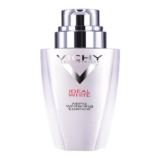 Vichy Bi-White Med Deep Corrective Whitening Essence,  30 ml  Sensitive Skin