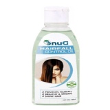SnuG Hair Fall Control Oil,  100 Ml  All Hair Type