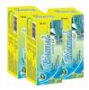 Shrey's Biomol Oil - Pack of 3, 50 ml