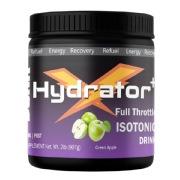 Berserker Hydrator+,  2 lb  Green Apple