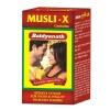 Baidyanath Musli - X,  30 capsules
