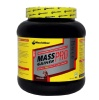 MuscleBlaze Mass Gainer PRO with Creapure,  2.2 lb  Chocolate
