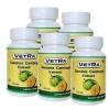 Vetra Garcinia Cambogia Extract (500 mg) - Pack of 5 60 capsules