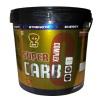 SNT Super Complex Carb,  8.8 lb  Chocolate
