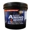 GDYNS Super Amino Mass,  9.9 lb  Vanilla
