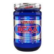 Allmax BCAA 2:1:1,  0.88 lb  Unflavoured