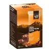 Yogabars Protein Bar,  6 Piece(s)/Pack  Almond Fudge
