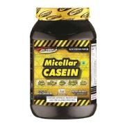 Olympia Micellar Casein,  2.2 lb  Milk Chocolate